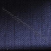 095-Linen_3
