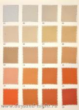 blst-color-card-1