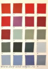 blst-color-card-2