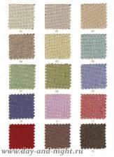 c005-93z-colors