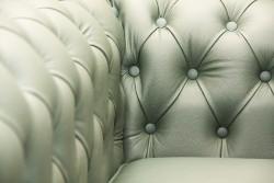 divan-detali-2