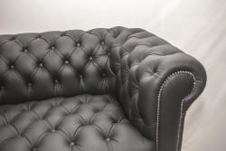 divan-detali