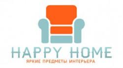 happy-home, яркие предметы интерьера