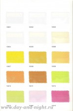 ifr-voile-color-card-1
