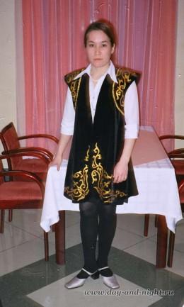 odezhda_Ambassy_Kazah