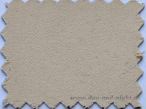 арт. BLFR-105 Песочный
