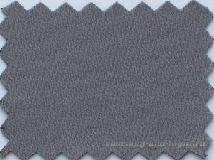 арт. BLFR-110 Серый
