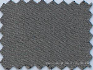 арт. BLFR-111 Темно-серый
