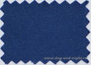 арт. BLFR-113 Синий