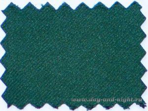арт. BLFR-115 Зеленый