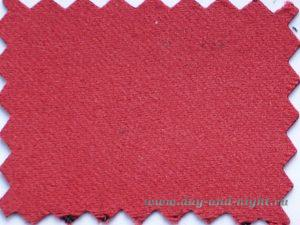 арт. BLFR-120 Красный