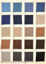 blst-color-card-3