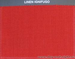 eureka_linen_big