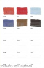 ifr-voile-color-card-2