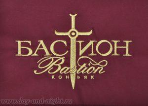 vishivka_bastion